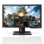 BENQ ZOWIE XL2411P 144hz Pro Gaming - Zero Pixel