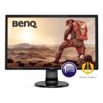 BENQ GL2460BH 1ms, 75Hz, Gaming - Zero Pixel