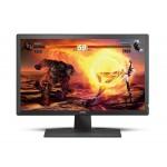 ZOWIE RL2455TS 1ms Playstation 4 Zero Pixel