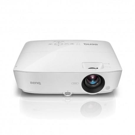 BENQ MS535 Projector SVGA - 3600 Lumen