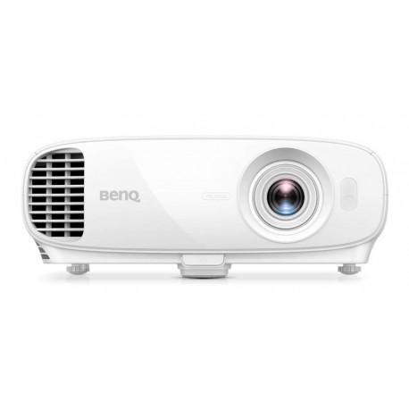 BENQ MU641 Projector WUXGA - 4000 Lumen - White