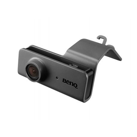 BENQ PW02 PRJ για Projectors MW824ST/ MX819ST/ MX806ST- Grey