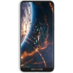 Doogee Y7, 5.84'' Full HD+ 4G, OctaCore, Dual Camera, Black