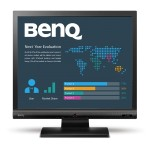BENQ BL702A LED PC Monitor 17'' - 5:4 Zero Pixel- Black