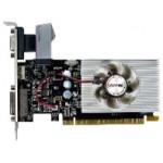AFOX GT220 1GB 128Bit - Single Fan AF220-1024D3L2)