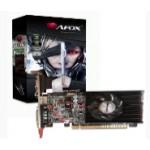 AFOX GT710 1GB DDR3 64Bit (AF710-1024D3L5-V1)