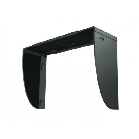 BENQ SHADING HOOD LCD SH240 - Grey