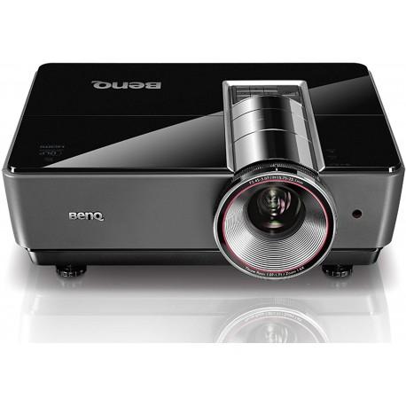 BENQ SU931 Projector WUXGA - 6000 Lumen