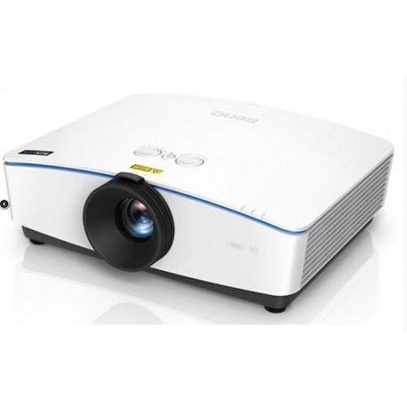 BENQ LH770 Projector - FULL HD - 5000 Lumens - White