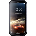 Doogee S40 5.5'', 3GB/32GB, Dual Rear Camera, IP68/IP69K