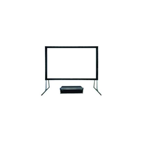 "CONCEPTUM CON-FFP 100"" 4:3 Fast Fold Οθόνη Προβολής 203x153cm"
