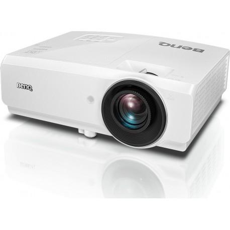 BENQ SX751 Installation Projector XGA - 4300 Lumens - White