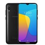 DOOGEE X90L 3-32, 3GB/32GB - Black