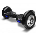 Manta SHB001N Shark Smart Balance Hoverboard 6.5''
