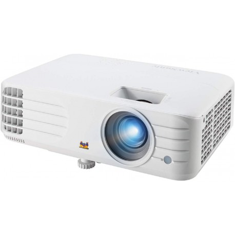 Viewsonic PG706HD Full HD - 4000 Lumens - White