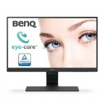 BENQ GW2283 Led PC Monitor 21.5'' - Black