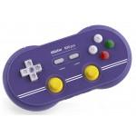 8Bitdo N30 Pro2 C Edition Gamepad