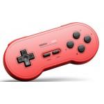 8Bitdo SN30 GP Red Edition Gamepad