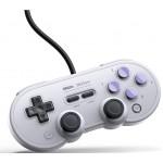 8Bitdo SN30 Pro USB Gamepad SN Ed.