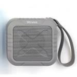 Wesdar K50 BT Speaker - Μαύρο
