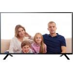 MANTA TV 43LUN58K UHD 4K