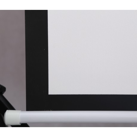 CONCEPTUM CON-EP100 (70x70) 1:1 Ηλεκτρική Οθόνη Προβολής 180x180cm