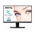 BENQ PD2700U LED MONITOR 27'' - GREY