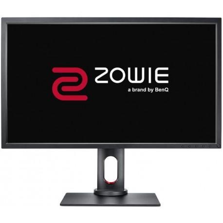 ,  Zero Pixel