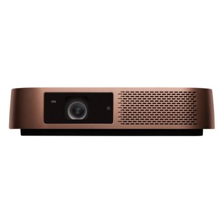 Viewsonic M2 Φορητός projector LED Bluetooth