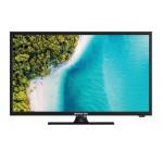 MANTA TV 22LFN120D 22'' FHD - DVB-T/C2