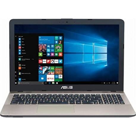 """ASUS X540NA 15.6"""" N3350 4GB 500GB ODD Windows 10 Home - X540NA-GQ027T"""