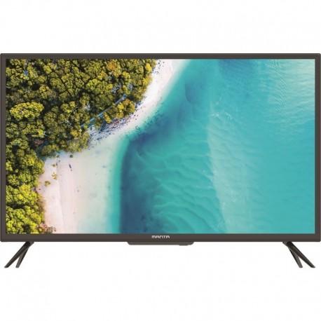 Manta TV 32'' LHS3205 DVB-T2/C