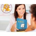 LMA TOOL - Συγγραφικό Εργαλείο Εκπαιδευτικού περιεχομένου (Άδεια)