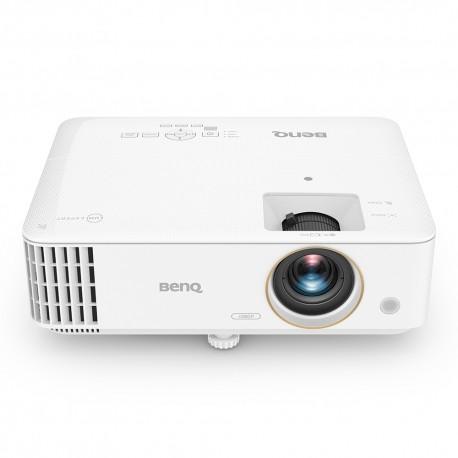 BENQ TH685 FHD PROJECTOR 3500 Lumens - White