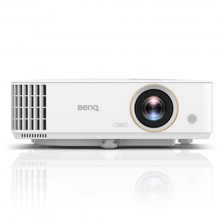 BENQ TH585 FHD PROJECTOR 3500 Lumens - White