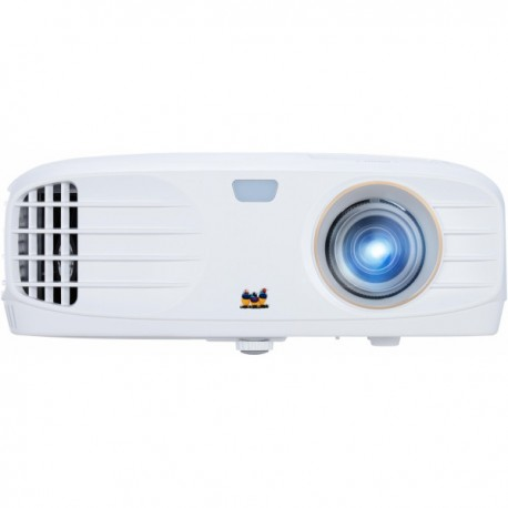 Viewsonic PG706HD Full HD - 4000 Lumens - White