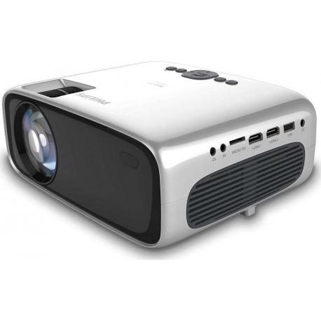 Philips NeoPix Prime 1280x720  3500 lumens