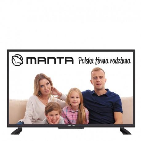 MANTA 32LHN120D