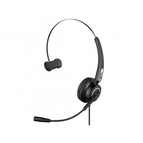 Sandberg USB Office Headset Pro Mono (126-14)
