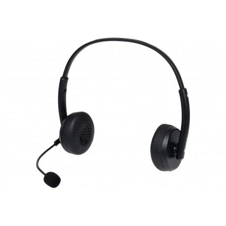 Sandberg USB Office Headset Saver (326-12)
