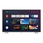 Manta TV 32LHS89T  HD Smart TV