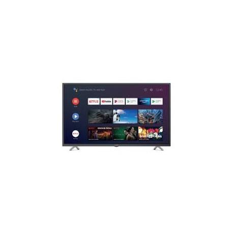 Manta TV 32LHS89T  HD Smart TV