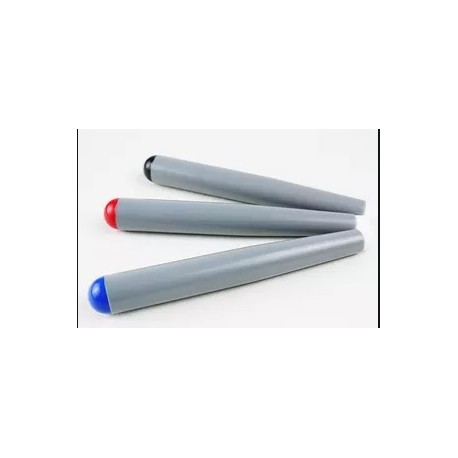 Dummy Pen for Interactive Whiteboard (Universal)