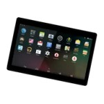 Denver Tablet TIQ-10394