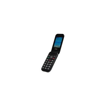 Denver Phone  BAS-24200M