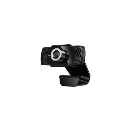 Sandberg WEBCAM 333-97  480p (640X480pixel)