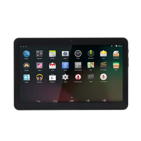 Denver Tablet TIQ-10394 Dual simcard