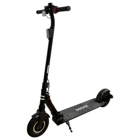 DENVER SEL-80130BLACK Scooter