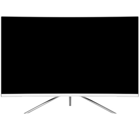 DENVER MLC-3201 CURVED 32''