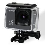 DENVERACK-8062 Actioncam 4K